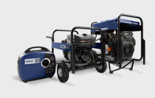 South Orange Generator Maintenance Service