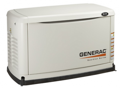 Somerset County Generac Generators Services