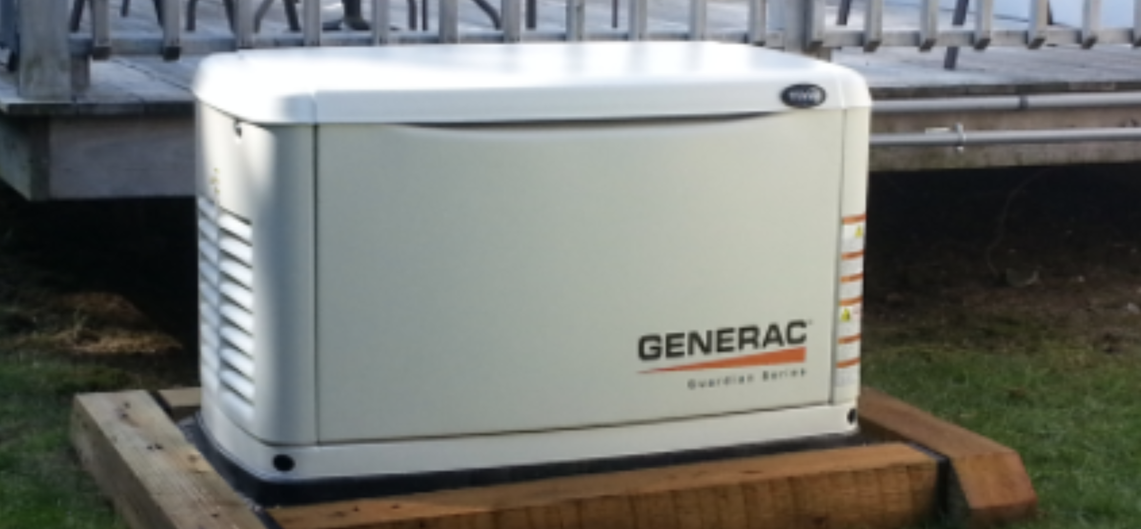 Warren Generator Repair | Warren Generator Repair Contractor