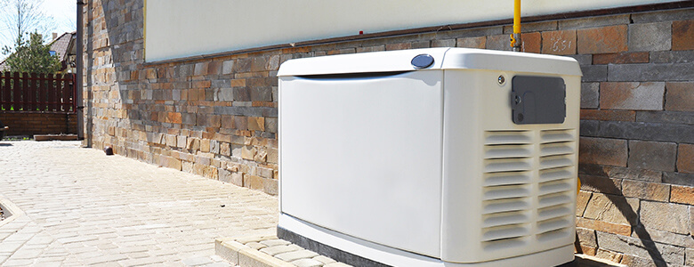 Somerset County Standby Home Generators